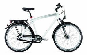 Велосипед для туризма BMW Touring