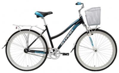 велосипед STARK Indy Lady Single