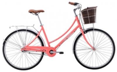 велосипед Centurion City 3.0