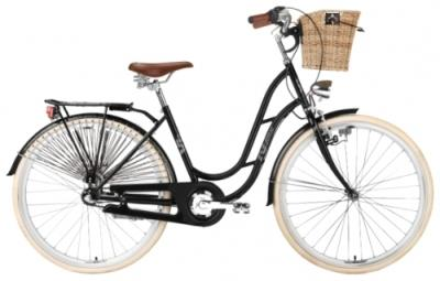 велосипед Kross Classico III