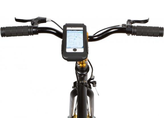 BikeConsole-3