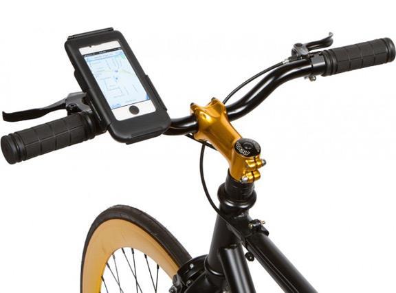 BikeConsole-2