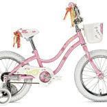 велосипед trek mystic 20 для девочек возрастом 3-7 лет