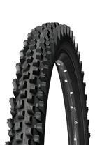 Велосипедная покрышка Michelin Mud