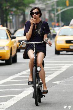 bicycle helmet 002