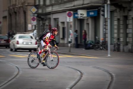 bicycle helmet 004
