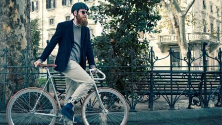 bicycle helmet 005