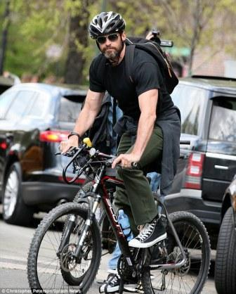 bicycle helmet 003