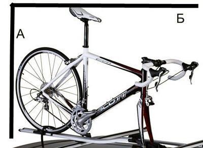 чехол велосипедный, велосипед чехол