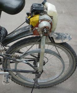kak-sdelat-moped-iz-velosipeda3