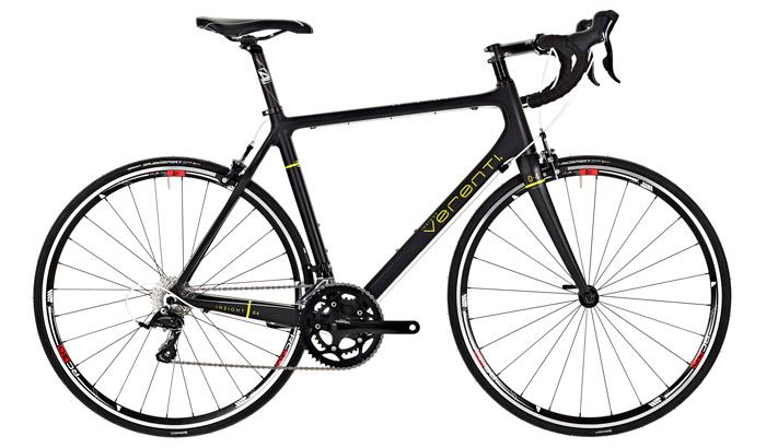 Verenti-Insight-0-4-Sora-2015-Road-Bikes-Black-Yellow-29