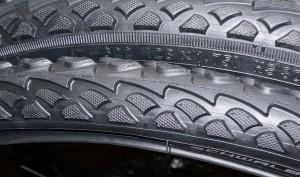 протекторы велосипедных колес