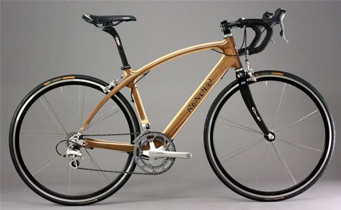 Размер рамы велосипеда и рост: подбор по параметрам