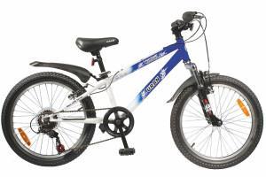 gornye-detskie-velosipedy