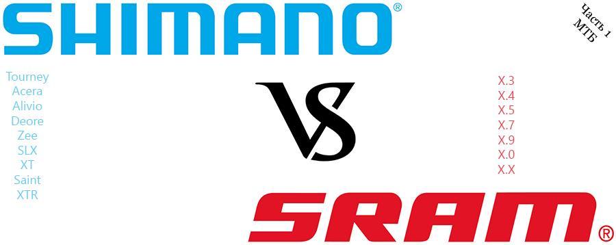 Sram-Shimano-Logo-MTB