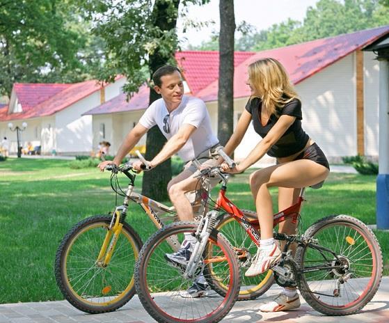 велосипед какой лучше выбрать фото2