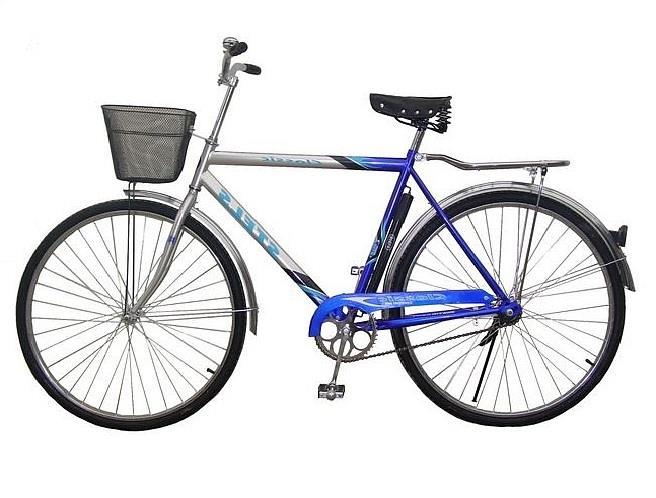 велосипед какой лучше выбрать фото3