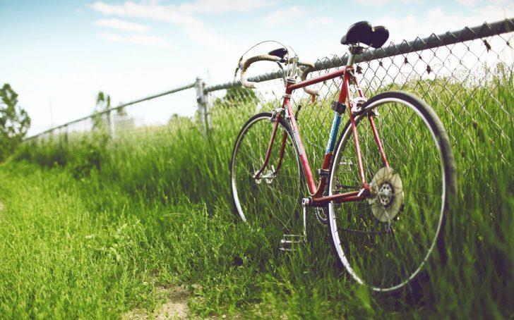 Как правильно выбрать размер рамы велосипеда