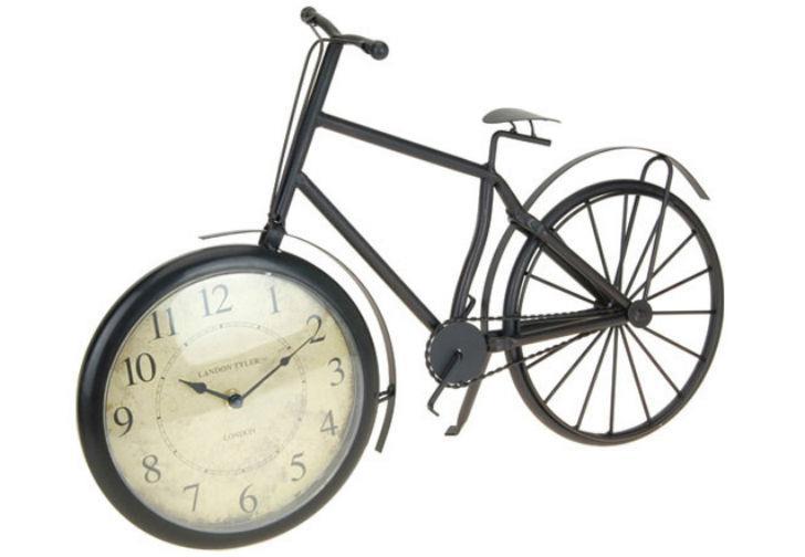 велосипед в рассрочку