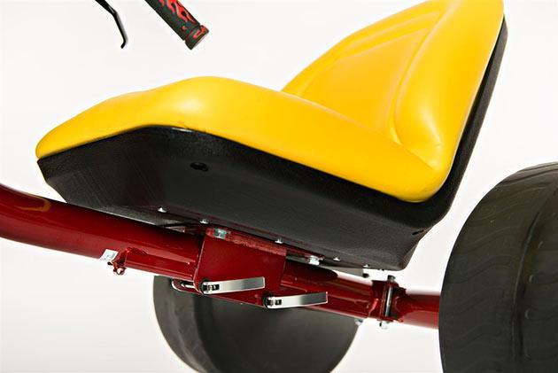 04-High-Roller-Mark-1