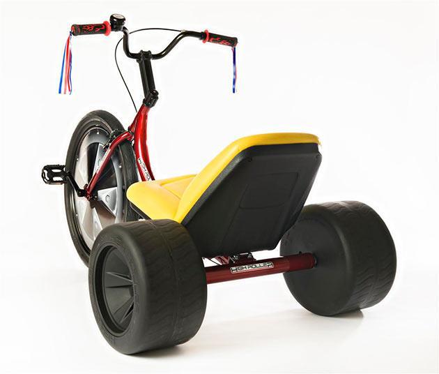 02-High-Roller-Mark-1