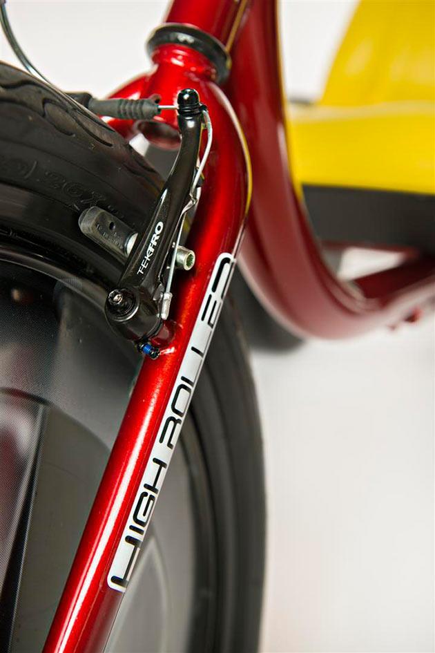06-High-Roller-Mark-1