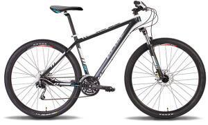 горный велосипед pride xc-29 race