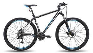 горный велосипед pride xc-29 md