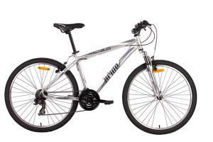 горный велосипед pride pride xc 2.0