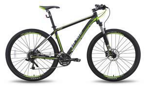 горный велосипед pride xc-29 hd