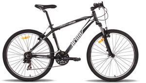 горный велосипед pride xc-26