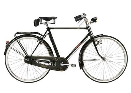 http://italia-ru.com/files/16city_bike_uomo_umberto_dei_stile_retro.jpg