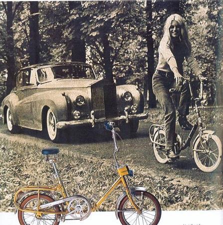 http://italia-ru.com/files/9graziellabrigittebardot.jpg
