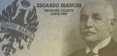 http://italia-ru.com/files/5edoardo_bianchi.jpg