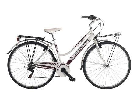 http://italia-ru.com/files/17city_bike_da_donna_beverly_coppi.jpg