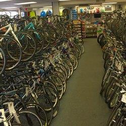 производителей велосипедов СНГ