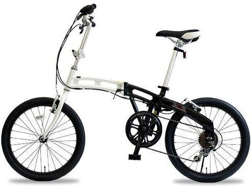 женские складные велосипеды с алюминиевой рамой