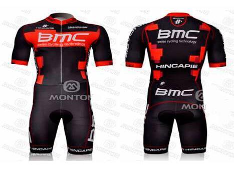 Одежда для велоспорта, велосипедный комбинезон, велосипедный костюм