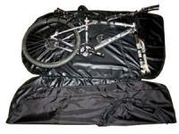 велосипедный чехол