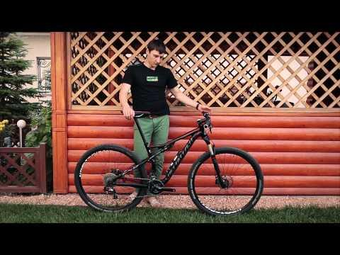 Как снять заднюю звездочку на скоростном велосипеде