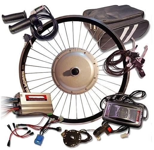 мотор-колесо-для-велосипеда-своими-руками-фото-11