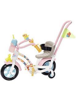 Купить аксессуары для кукол в интернет магазине wildberries.ru