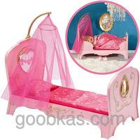 baby born Кресло на велосипед для куклы 43см купить по цена 352.40