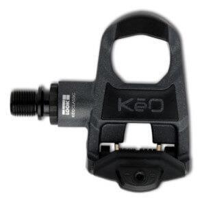 Педали KEO Classic для трековых велосипедов
