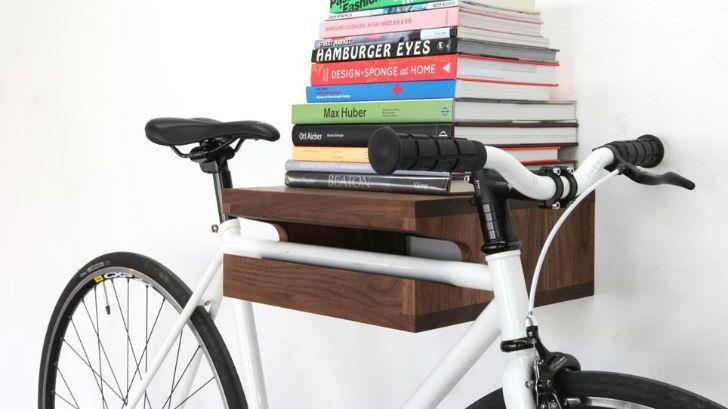 bikeholders15