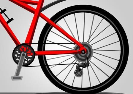 kak-kupit-velosiped-7