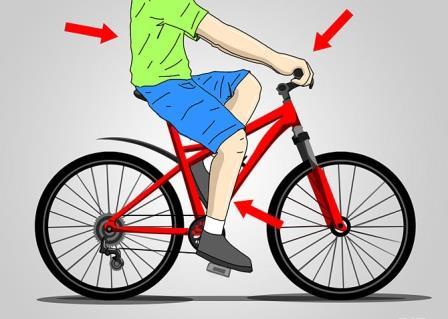 kak-kupit-velosiped-8-2