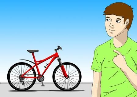 kak-kupit-velosiped