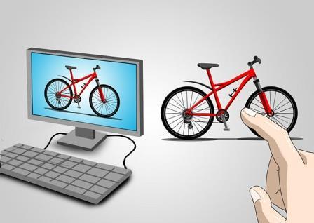 kak-kupit-velosiped-13