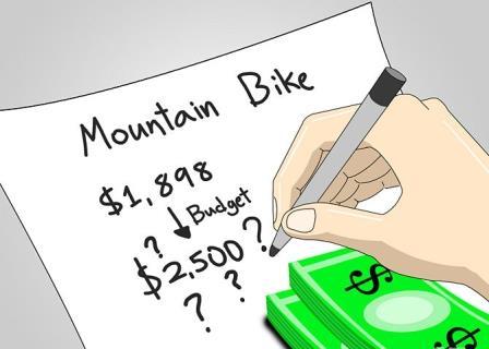 kak-kupit-velosiped-3